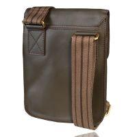 Мужская сумка 100276-5821 VIF купить в Киеве.