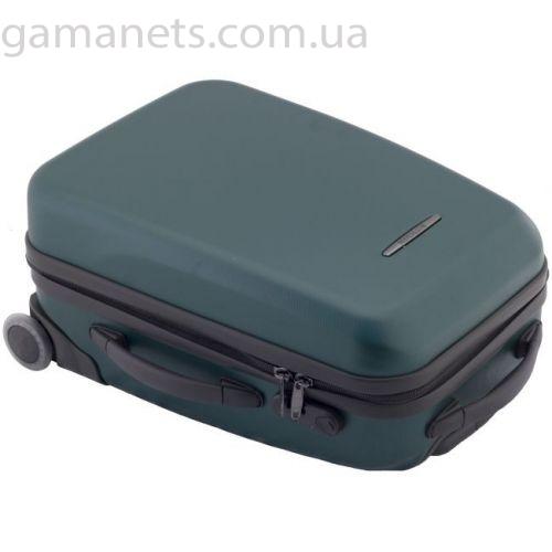 ... , дорожная сумка, купить чемодан, Киев.