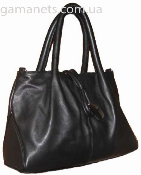 Wanlima Сумки, сумка, женские сумки.