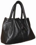 женские кожаные сумки фото.