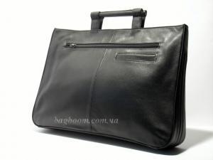 сумка мужская черная: сумка кожаная nike, сумка для ноутбука.