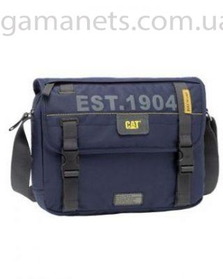 ...Cat Gear 86212, купить сумку в Киеве, купить сумку в Украине.
