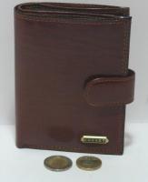 Кошелек мужской Cosset 14-30 Купить портмоне и кошельки в Украине.