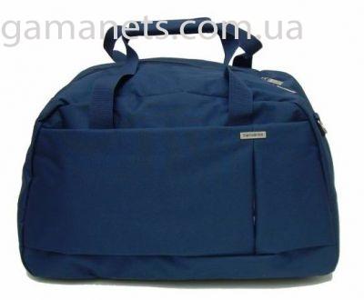...дорожная Samsonite V63-006 S-Cape , купить пластиковый чемодан в Киеве.