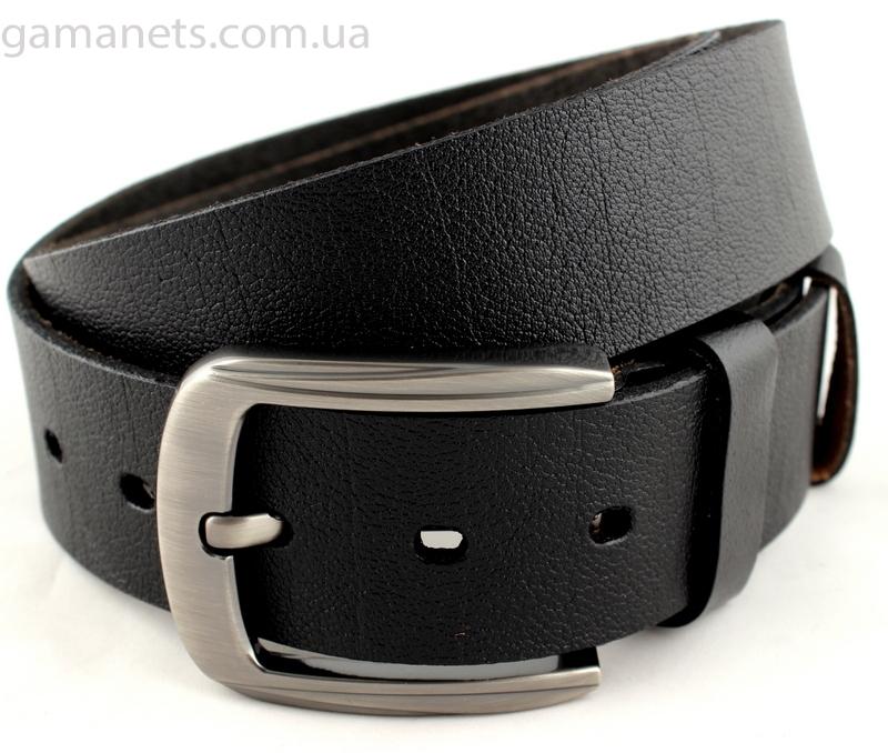 Hatelilanetech — Лучшие ремни мужские 9a3d9cc4359
