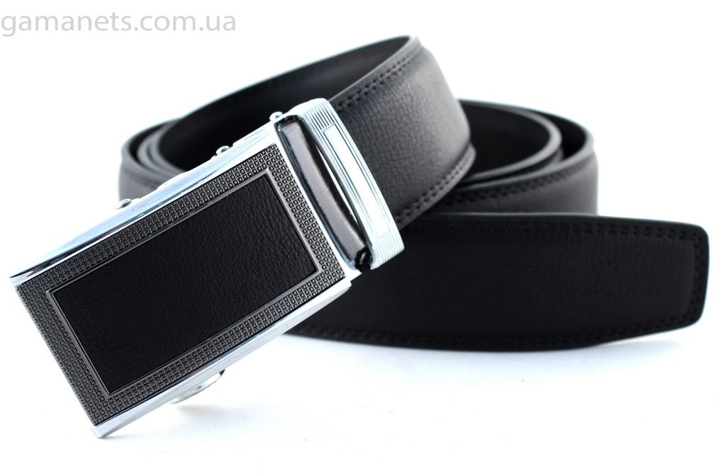 Оптика 100 - очки и контактные линзы в кемерово