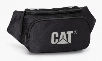Купить Сумку повседневная COBBLE CAT (80202) в Киеве, Украине.