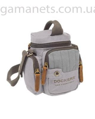 Сумки DOCKERS 96350, дорожные и спортивные сумки, купить рюкзак...