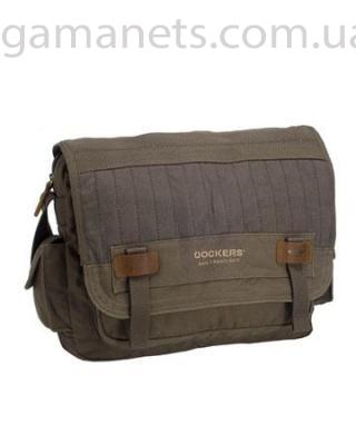 Сумки DOCKERS 96359, дорожные и спортивные сумки, купить рюкзак.