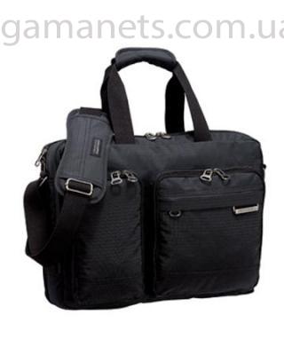 спортивную сумку купить.