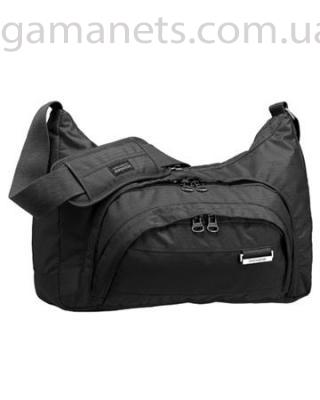 Сумки DOCKERS 95861, дорожные и спортивные сумки, купить рюкзак...