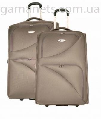 Чемоданы CARLTON 38.72.52, купить чемодан, дорожные сумки Киев, Украина.