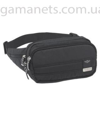 Сумки DOCKERS 96286, дорожные и спортивные сумки, купить рюкзак...