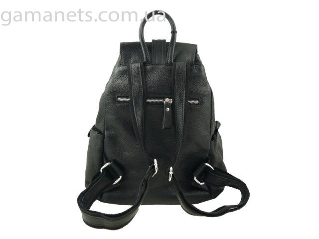 кожаные сумки Wittchen