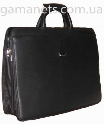 Портфели женские, кожаные портфели, купить портфель, портфели киев.
