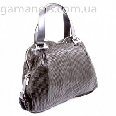 ...231-3 черн ), купить кожаную сумку в Киеве, доставка сумок по Украине.