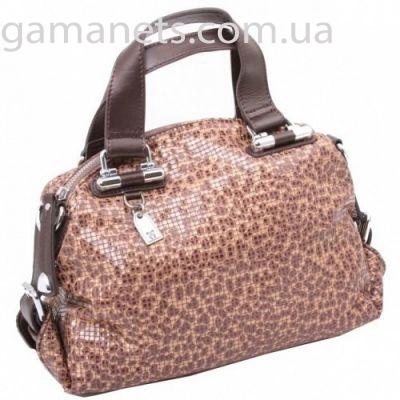 ...231-4 кор), купить кожаную сумку в Киеве, доставка сумок по Украине.