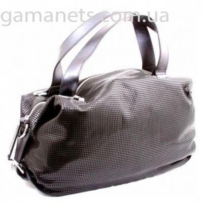 ...231-5 черн), купить кожаную сумку в Киеве, доставка сумок по Украине.