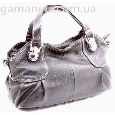 ...2188 черн ), купить кожаную сумку в Киеве, доставка сумок по Украине.