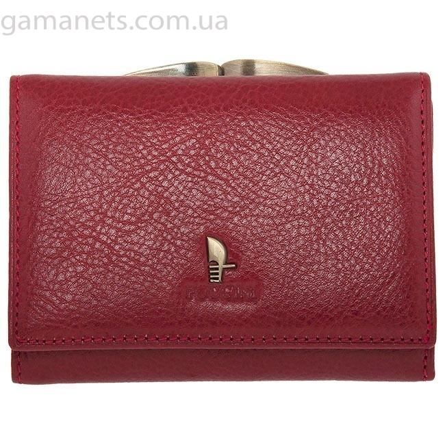 5406e672fecc Интернет магазин кошельки, женские портмоне из кожи, бумажник купить,  Украина