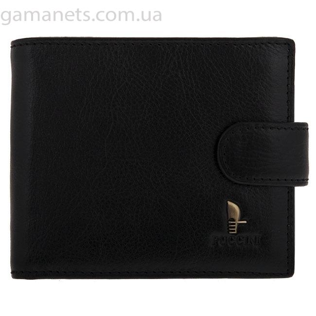 346ed45dc05c Интернет магазин портмоне, кожаные женские кошельки, бумажники, купить  Украина