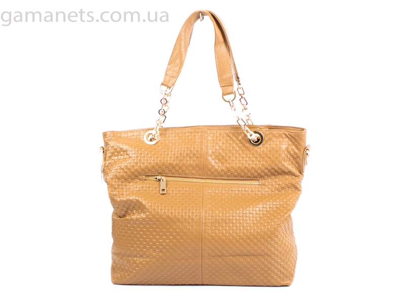 Кожаные мужские сумки купить в интернет-магазине