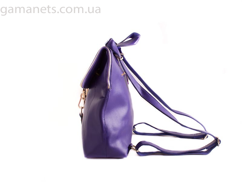 женская кожаная сумка Eterno : Eterno