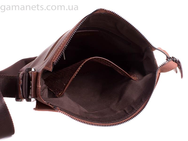 Купить сумки для мужчин от 763 руб в интернет-магазине