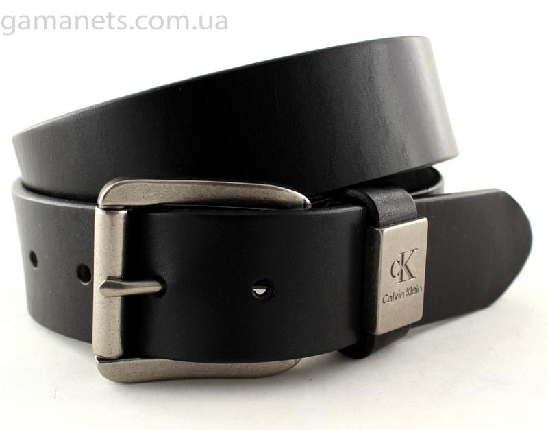 Ремни мужские кожаные купить кожаные ремни мужские цена в москве