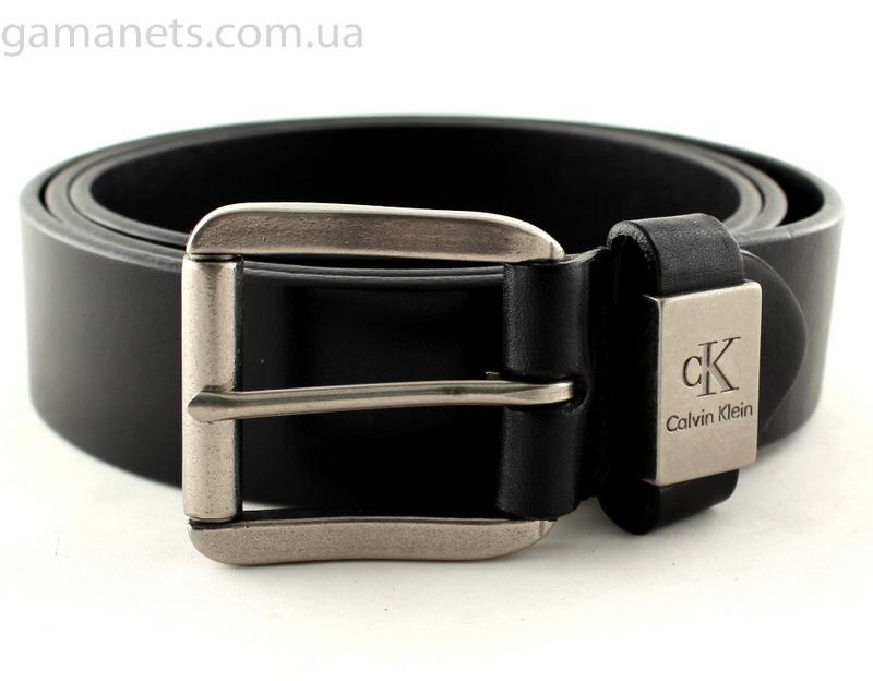 Ремень для джинсов мужской купить в украине кожаный ремень на ножную швейную машинку