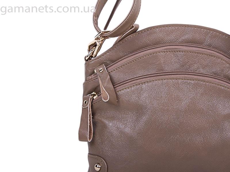 Женские кожаные сумки Eterno: купить в Киеве элитные сумки