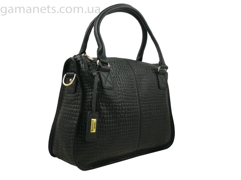 женская кожаная сумка Eterno : Eterno df e