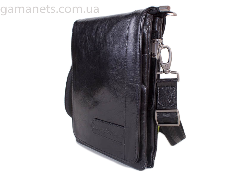 259fd27bc06a Мужская кожаная сумка через плечо MІС (MISS4114), купить сумки в ...