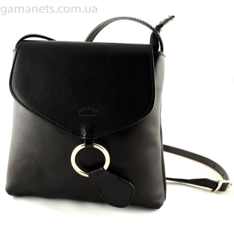 3eb1cc36bee8 Женская сумка Rovicky (TWR-9 black)