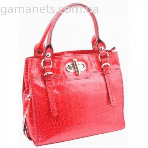 Женские сумки Wanlima Ванлима - купить в Киеве
